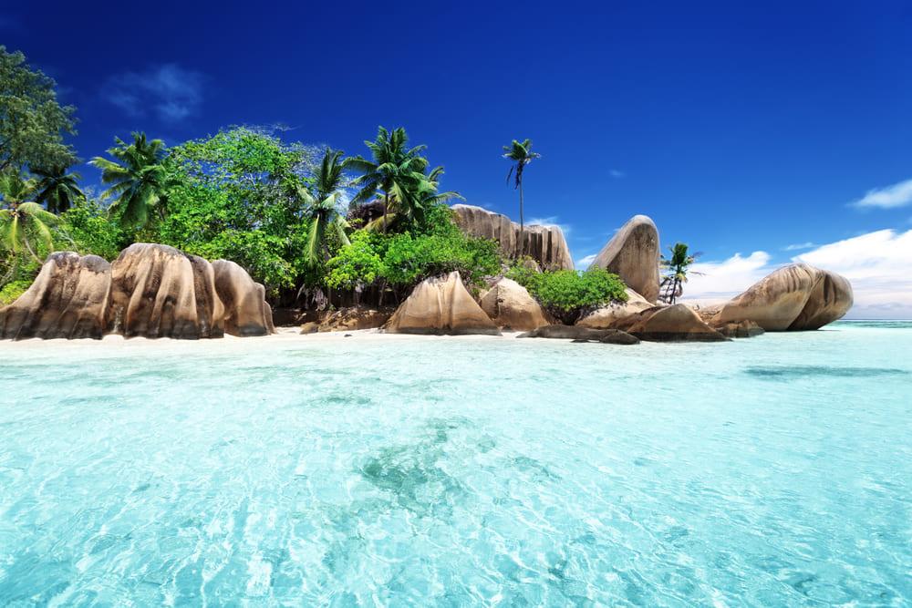 rajska-wyspa-seszele